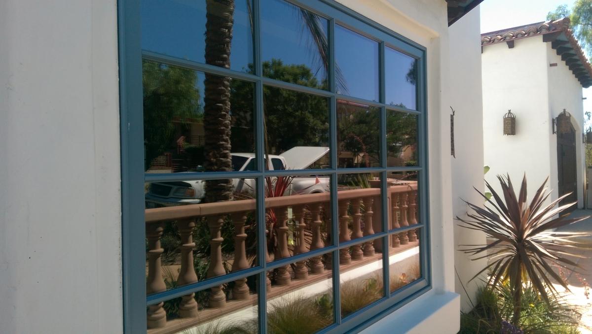 laguna-beach-window-cleaning