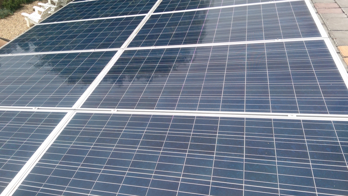 solar-panel-cleaning-orange-county
