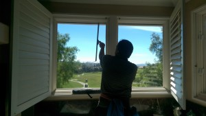 coto-de-caza-window-cleaning