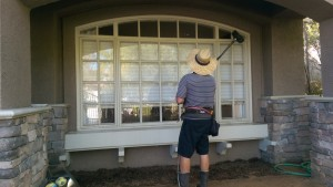 ladera-ranch-window-cleaning
