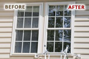 newport-beach-window-cleaning