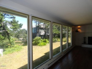 san-juan-capistrano-window-cleaning