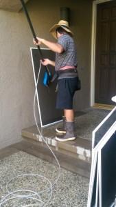 screen-washing-cleaning-repair